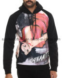 2015 Man Fashion Hoody (ELTHSI-205)