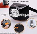 Ce+UL+RoHS Sicherheitsverschluss-Lampen, gewinnender Tiefbauscheinwerfer