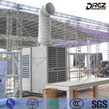 Vertikales Klimaanlagen-Zelt-große abkühlende Klimaanlage für im Freien abkühlende Lösungen