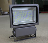 Industriële LED Reflector 200W, AC100-277V Spot Light Industrial 200 Watt