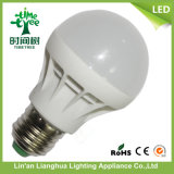 3W 5W 7W 9W 12W DEL Lamp Light Bulb