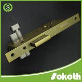 Nut-Verschluss-Set des AB-Ende-8550 magnetisches