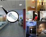 LED 에너지 절약 점화 전구 3 년 보장 3u LED 램프 24W E27 LED 옥수수 전구