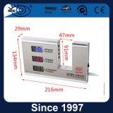 Contador solar del tinte de la ventana del contador de la transmisión de la película Ls180