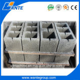 Machine de fabrication de blocs de béton automatiques à prix réduit et à faible coût