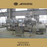 Füllmaschine-Typ der Flaschen-10L ist 40 Köpfe