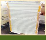 Geprefabriceerd huis voor Sandwich Panel