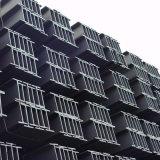 Warmgewalst Staal I Straal van Tangshan Fabrikant Ipeaa80