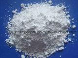 Fosfato chimico di Hexameta del sodio di Ment SHMP dell'ossequio dell'acqua (68%)