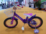 最新のSale New Girl BikeかGirl Bicycle/Baby Bicycle/Kids Bike