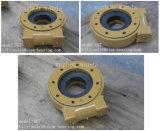 Hersteller von Slewing Drive Reducer Se12 mit Hydraulic Motor