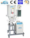 Máquina de carregamento de secagem do carregador da máquina auxiliar plástica do equipamento auxiliar de Dongguan Orste
