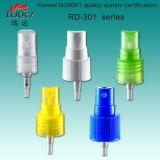 Spruzzatore fine di plastica Rd-301 del vapore