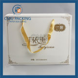 Kraft 재생된 입는 종이 봉지 (DM-GPBB-078)