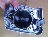 Engranaje de la caja de engranajes de la caja de engranajes