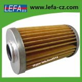 Agricultural usato Tractor Oil Filters per Engine Ym