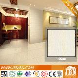 HOTSALE نانو الطابق ملمع بلاط البورسلين جريس Porcelanato (J6N02)