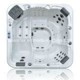 Massage adulto SPA Balboa SPA Control Manual con Microsilk (A512)