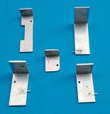 Varietà all'ingrosso di dissipatore di calore di alluminio dal fornitore della Cina (HS-AH-0011)