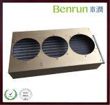 Foil normale Aluminum Fin Compressor Coil su Sale