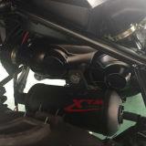 Mini Jonge geitjes CVT Omgekeerde Goedkope 150cc Utv voor Verkoop