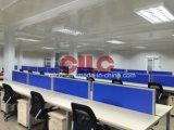 Flachgehäuse-Büro-Behälter für Bosch Projekt in Suzhou