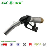 燃料ディスペンサーオイルの燃料ディスペンサーのための分配のノズルの燃料ノズルオイルの給油ノズルのディーゼル120Lノズルの燃料ディスペンサーの自動大量のノズル