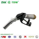 Distributeur de carburant Buse de distribution d'huile Buse de carburant Buse de ravitaillement diesel Diesel 120L Distributeur de carburant Buse automatique à volume élevé pour distributeur de carburant