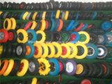 Rodas personalizadas poliuretano