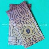 Мешки печений Doypack печатание логоса