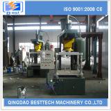 Qingdao-neue Auslegung-elektrische Eintragfaden-Kern-Maschine