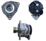 Alternador 24V 70A para Bosch Iveco Lester 23527 0124555010