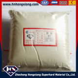 China Diamond Manufacturer Syntheitc Diamond Powder para Polishing