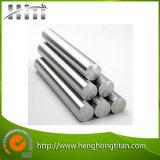 De Legering van het Koper van het Nikkel van de Goede Kwaliteit van de Fabrikant van China Monel 400 Staaf
