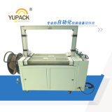 시멘스 독일 PLC를 가진 높은 Quality Fully Automatic Strapping Machine