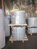 Tira de aço galvanizada