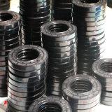 NBR/selos óleo do Tc para caminhões com boa qualidade 46.5*60.5*6.3/personalizado