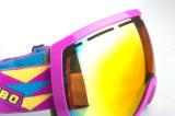 Grande pattino Eyewear degli occhiali di protezione degli accessori dell'obiettivo del PC di formato della gioventù