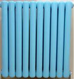 Beau radiateur en acier de panneau de conception italienne de pointe