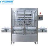 Автоматическая Servo управляемая машина завалки поршеня (AFLS-840/860/880)