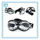 Lunettes de soleil de moto pour lunettes Eyewear pour Dirt Bike Riding
