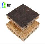 新しい建築構造材料、石造りの上塗を施してある屋根瓦