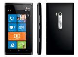 Telefono sbloccato fabbrica originale di marca, telefono delle cellule di Lumia 900, telefono mobile, Smartphone, telefono di Windows