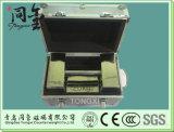 20kgs Pesos da calibração Padrão Aço Inoxidável 304 F1 Classe Orml