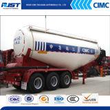 35m3 Cement Tank 또는 Powder Tank/Trailer/Tanker (WL9390GSN)