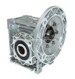 Nmrv Worm Speed Gearbox für Motor Gear Speed Reducer