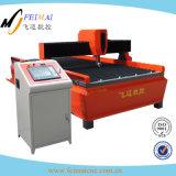 Тип машина стола плазмы CNC для вырезывания металла