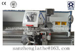 CNC Lathe Machine voor Drill/Oil Coutry (CW6180B)