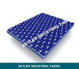 Ssb Triple Layer Forming Polyester Forming Mesh als Albanien Style