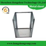 高品質のシート・メタルの製造機械箱
